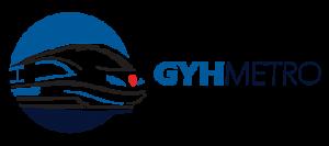 GYH Metro